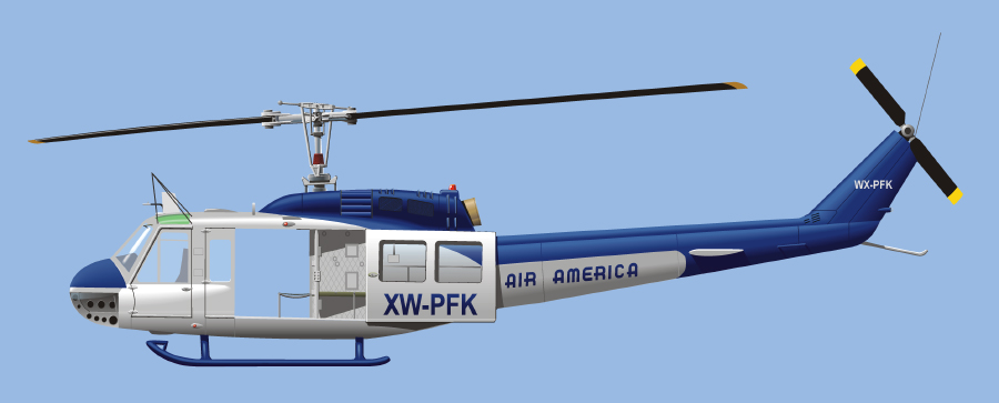 bell 205 helicopter with Air 20america 20home 20page on File UH 1N 4 additionally 6497 furthermore File Bell  Dornier  UH 1D Iroquois  205   Germany   Air Force AN1259358 together with 2145 moreover Astar 350 B2.
