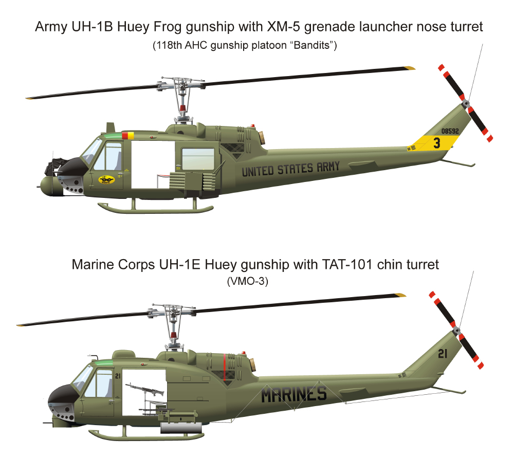 starlite helicopters with Marine 20corps 20hueys on Operation Lam Son 719 furthermore The American Soldier Uniforms Of United further An Important Mission 149 besides Mitsubishi Mrj Undergoes Icing Tests also Photos.